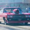 street car super nationals 2015 psca55