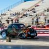 street car super nationals 2015 psca57