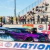 street car super nationals 2015 psca6