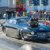 street car super nationals 2015 psca8