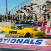 street car super nationals 2015 psca9