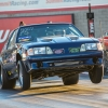 Street Car Super Nationals 2015 Day 2 Wheels Up Racing Action 056