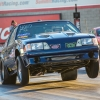 Street Car Super Nationals 2015 Day 2 Wheels Up Racing Action 057