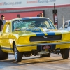 Street Car Super Nationals 2015 Day 2 Wheels Up Racing Action 059