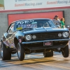 Street Car Super Nationals 2015 Day 2 Wheels Up Racing Action 062