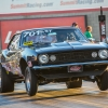 Street Car Super Nationals 2015 Day 2 Wheels Up Racing Action 063