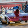 Street Car Super Nationals 2015 Day 2 Wheels Up Racing Action 066