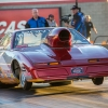 Street Car Super Nationals 2015 Day 2 Wheels Up Racing Action 067