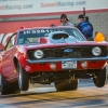 Street Car Super Nationals 2015 Day 2 Wheels Up Racing Action 069