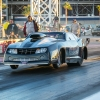 Street Car Super Nationals 2015 Day 2 Wheels Up Racing Action 072