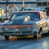 Street Car Super Nationals 2015 Day 2 Wheels Up Racing Action 073