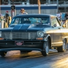 Street Car Super Nationals 2015 Day 2 Wheels Up Racing Action 074