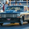 Street Car Super Nationals 2015 Day 2 Wheels Up Racing Action 075