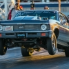 Street Car Super Nationals 2015 Day 2 Wheels Up Racing Action 077