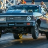 Street Car Super Nationals 2015 Day 2 Wheels Up Racing Action 078