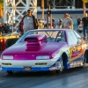 Street Car Super Nationals 2015 Day 2 Wheels Up Racing Action 079
