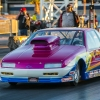 Street Car Super Nationals 2015 Day 2 Wheels Up Racing Action 080