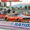 Street Car Super Nationals 2015 Day 2 Wheels Up Racing Action 081