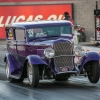 Street Car Super Nationals 2015 Day 2 Wheels Up Racing Action 082