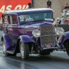 Street Car Super Nationals 2015 Day 2 Wheels Up Racing Action 084