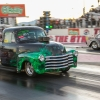 Street Car Super Nationals 2015 Day 2 Wheels Up Racing Action 085