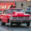 Street Car Super Nationals 2015 Day 2 Wheels Up Racing Action 087