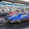 Street Car Super Nationals 2015 Day 2 Wheels Up Racing Action 088