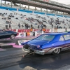 Street Car Super Nationals 2015 Day 2 Wheels Up Racing Action 089