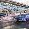 Street Car Super Nationals 2015 Day 2 Wheels Up Racing Action 090