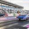 Street Car Super Nationals 2015 Day 2 Wheels Up Racing Action 091