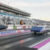 Street Car Super Nationals 2015 Day 2 Wheels Up Racing Action 092