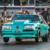 Street Car Super Nationals 2015 Day 2 Wheels Up Racing Action 094
