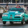 Street Car Super Nationals 2015 Day 2 Wheels Up Racing Action 095