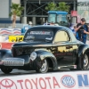 Street Car Super Nationals 2015 Day 2 Wheels Up Racing Action 096