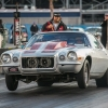 Street Car Super Nationals 2015 Day 2 Wheels Up Racing Action 097