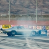 Street Car Super Nationals 2015 Day 2 Wheels Up Racing Action 100