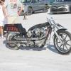 Bonneville Speed Week 2018 Chad Reynolds SCTA -585