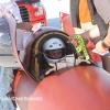 Bonneville Speed Week 2018 Chad Reynolds SCTA -587