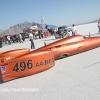 Bonneville Speed Week 2018 Chad Reynolds SCTA -591