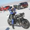 Bonneville Speed Week 2018 Chad Reynolds SCTA -595