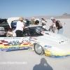 Bonneville Speed Week 2018 Chad Reynolds SCTA -597