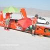 Bonneville Speed Week 2018 Chad Reynolds SCTA -598