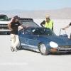 Bonneville Speed Week 2018 Chad Reynolds SCTA -599