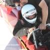 Bonneville Speed Week 2018 Chad Reynolds SCTA -603