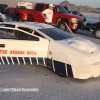 Bonneville Speed Week 2018 Chad Reynolds SCTA -533