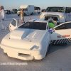 Bonneville Speed Week 2018 Chad Reynolds SCTA -534