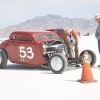 Bonneville Speed Week 2018 Chad Reynolds SCTA -535