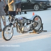 Bonneville Speed Week 2018 Chad Reynolds SCTA -538