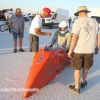 Bonneville Speed Week 2018 Chad Reynolds SCTA -539