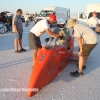 Bonneville Speed Week 2018 Chad Reynolds SCTA -540